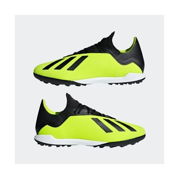 全品ポイント15倍 07/19 17:00〜07/22 16:59 アウトレット価格 アディダス公式 シューズ スポーツシューズ adidas トレシュー/ベーシックモデル / エックス …|adidas|08