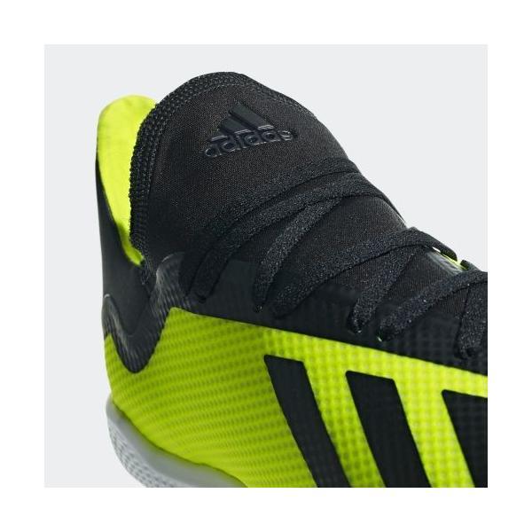 全品ポイント15倍 07/19 17:00〜07/22 16:59 アウトレット価格 アディダス公式 シューズ スポーツシューズ adidas トレシュー/ベーシックモデル / エックス …|adidas|09