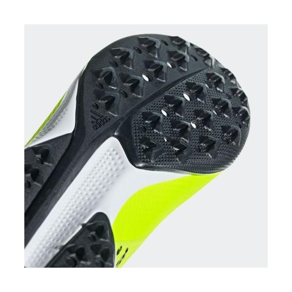 全品ポイント15倍 07/19 17:00〜07/22 16:59 アウトレット価格 アディダス公式 シューズ スポーツシューズ adidas トレシュー/ベーシックモデル / エックス …|adidas|10