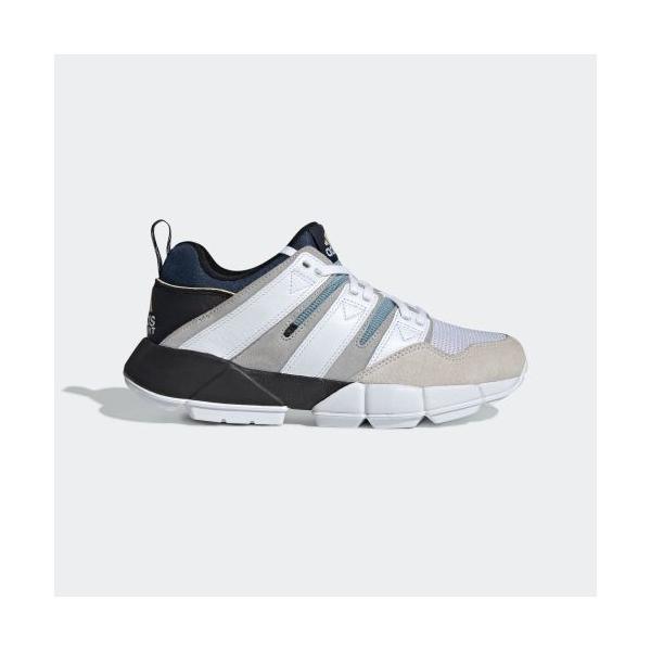 期間限定SALE 9/20 17:00〜9/26 16:59 アディダス公式 シューズ スニーカー adidas EQT クッション 2|adidas