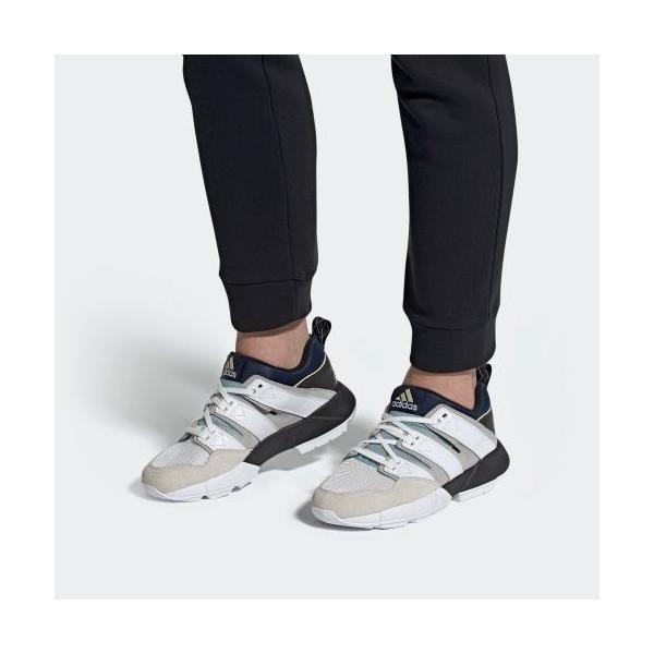 期間限定SALE 9/20 17:00〜9/26 16:59 アディダス公式 シューズ スニーカー adidas EQT クッション 2|adidas|02