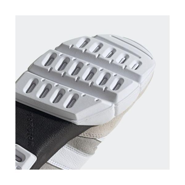 期間限定SALE 9/20 17:00〜9/26 16:59 アディダス公式 シューズ スニーカー adidas EQT クッション 2|adidas|11