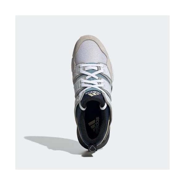 期間限定SALE 9/20 17:00〜9/26 16:59 アディダス公式 シューズ スニーカー adidas EQT クッション 2|adidas|03