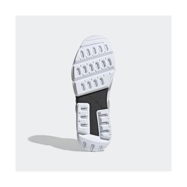 期間限定SALE 9/20 17:00〜9/26 16:59 アディダス公式 シューズ スニーカー adidas EQT クッション 2|adidas|04