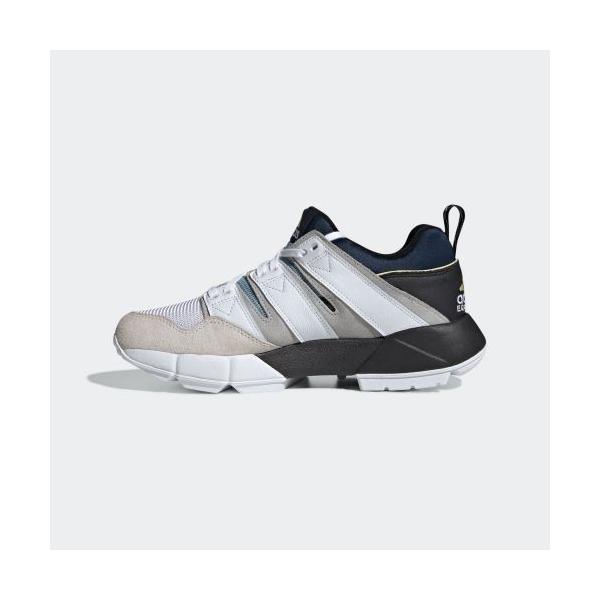 期間限定SALE 9/20 17:00〜9/26 16:59 アディダス公式 シューズ スニーカー adidas EQT クッション 2|adidas|05