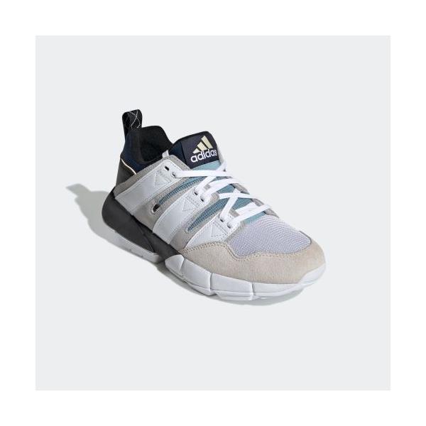 期間限定SALE 9/20 17:00〜9/26 16:59 アディダス公式 シューズ スニーカー adidas EQT クッション 2|adidas|06