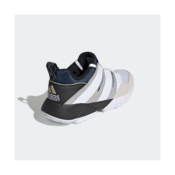 期間限定SALE 9/20 17:00〜9/26 16:59 アディダス公式 シューズ スニーカー adidas EQT クッション 2|adidas|07