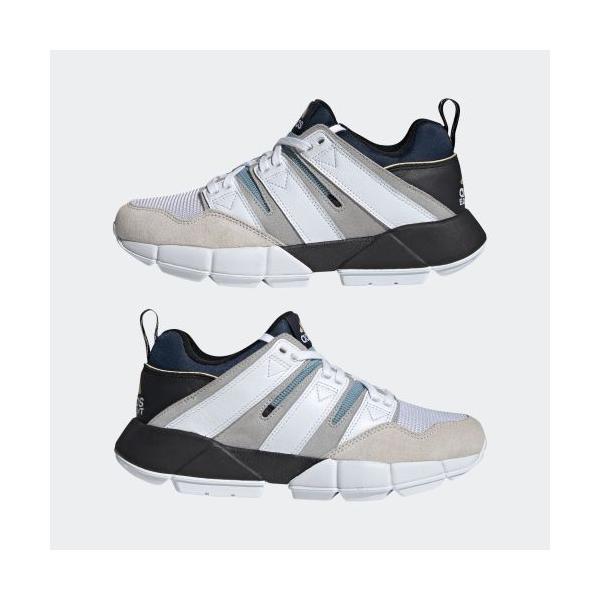 期間限定SALE 9/20 17:00〜9/26 16:59 アディダス公式 シューズ スニーカー adidas EQT クッション 2|adidas|08