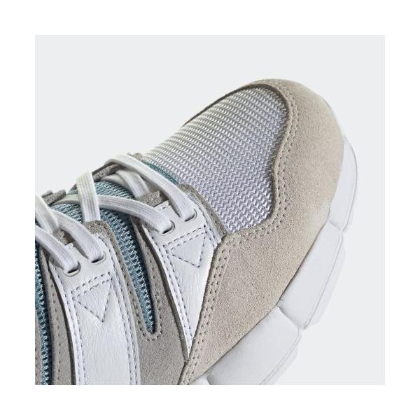 期間限定SALE 9/20 17:00〜9/26 16:59 アディダス公式 シューズ スニーカー adidas EQT クッション 2|adidas|09