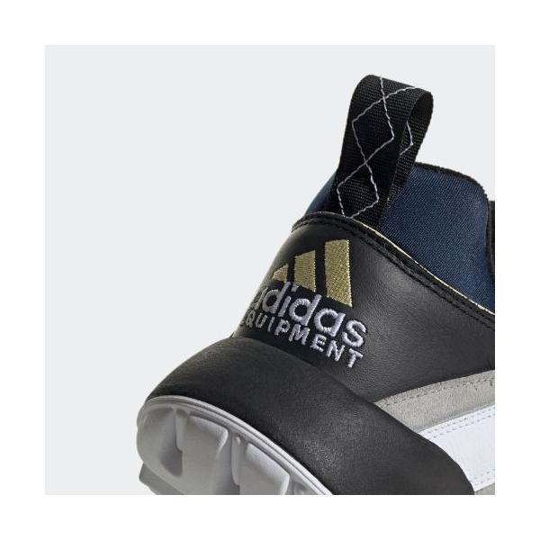 期間限定SALE 9/20 17:00〜9/26 16:59 アディダス公式 シューズ スニーカー adidas EQT クッション 2|adidas|10