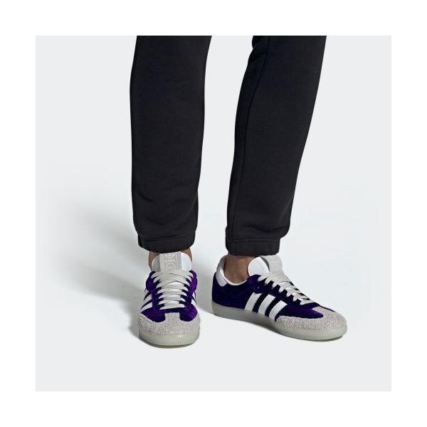 セール価格 送料無料 アディダス公式 シューズ スニーカー adidas サンバ OG / SAMBA OG|adidas|02