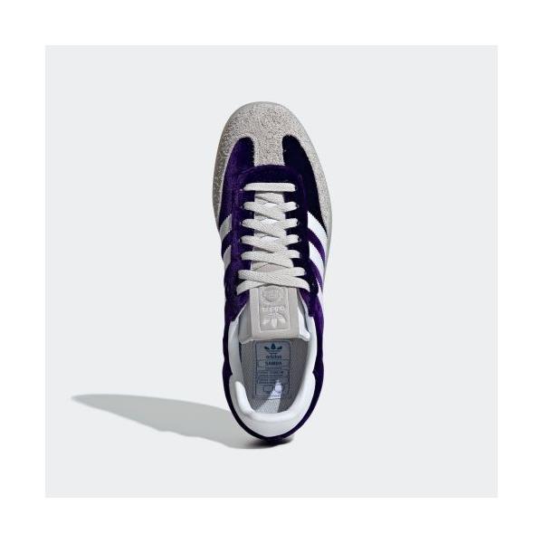 セール価格 送料無料 アディダス公式 シューズ スニーカー adidas サンバ OG / SAMBA OG|adidas|03