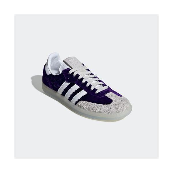 セール価格 送料無料 アディダス公式 シューズ スニーカー adidas サンバ OG / SAMBA OG|adidas|05