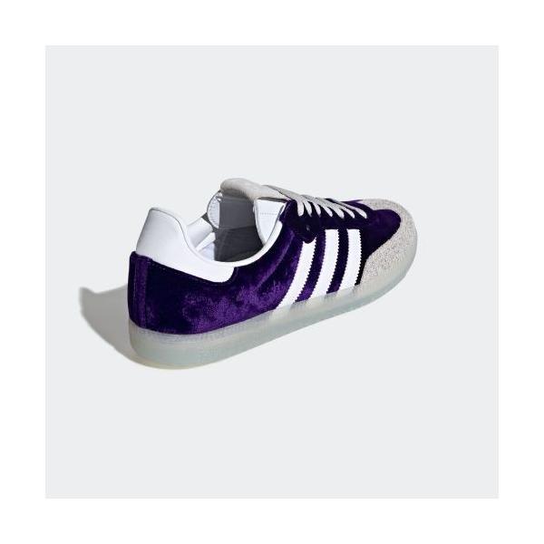 セール価格 送料無料 アディダス公式 シューズ スニーカー adidas サンバ OG / SAMBA OG|adidas|06