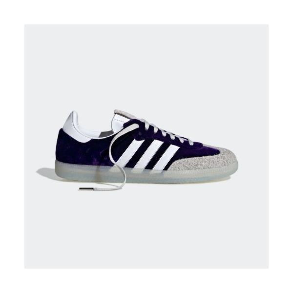 セール価格 送料無料 アディダス公式 シューズ スニーカー adidas サンバ OG / SAMBA OG|adidas|07