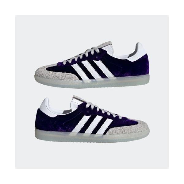 セール価格 送料無料 アディダス公式 シューズ スニーカー adidas サンバ OG / SAMBA OG|adidas|08