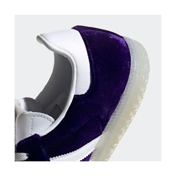 セール価格 送料無料 アディダス公式 シューズ スニーカー adidas サンバ OG / SAMBA OG|adidas|10