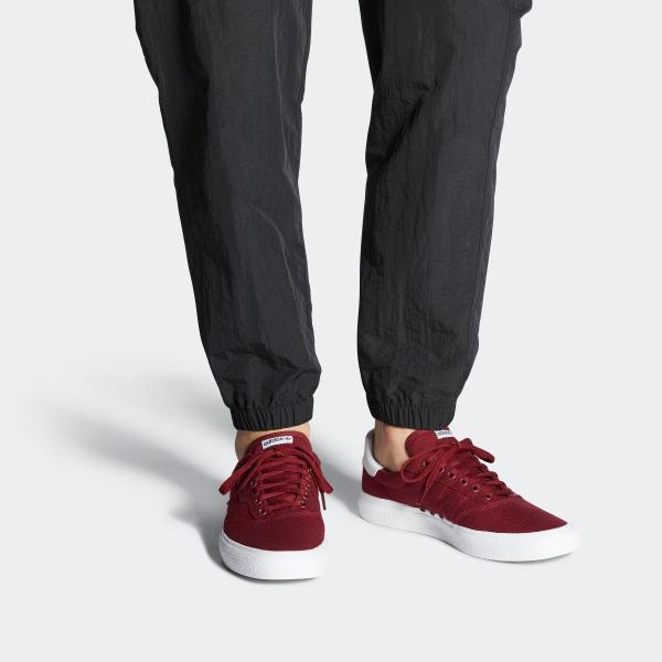 返品可 アディダス公式 シューズ スニーカー adidas 3MC|adidas|02