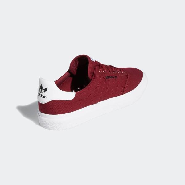 返品可 アディダス公式 シューズ スニーカー adidas 3MC|adidas|06
