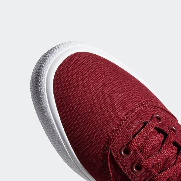 返品可 アディダス公式 シューズ スニーカー adidas 3MC|adidas|10