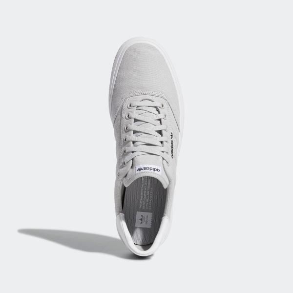 全品送料無料! 6/21 17:00〜6/27 16:59 返品可 アディダス公式 シューズ スニーカー adidas 3MC adidas 02