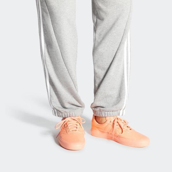 セール価格 アディダス公式 シューズ スニーカー adidas 3MC|adidas|02