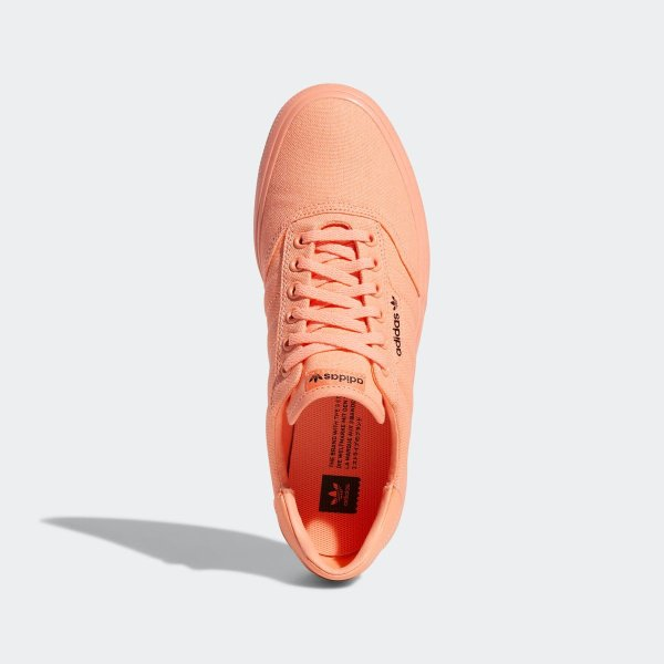 セール価格 アディダス公式 シューズ スニーカー adidas 3MC|adidas|03