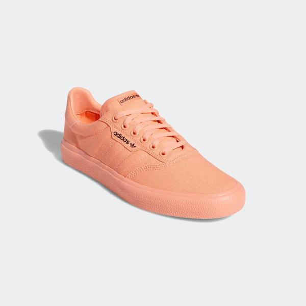 セール価格 アディダス公式 シューズ スニーカー adidas 3MC|adidas|05