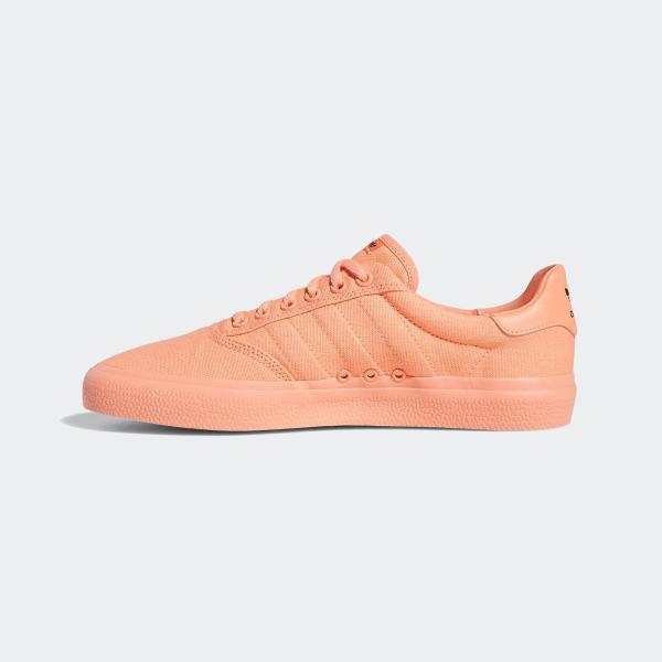 セール価格 アディダス公式 シューズ スニーカー adidas 3MC|adidas|07