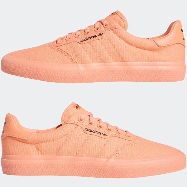 セール価格 アディダス公式 シューズ スニーカー adidas 3MC|adidas|08