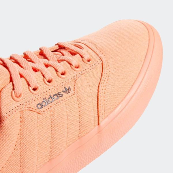 セール価格 アディダス公式 シューズ スニーカー adidas 3MC|adidas|09