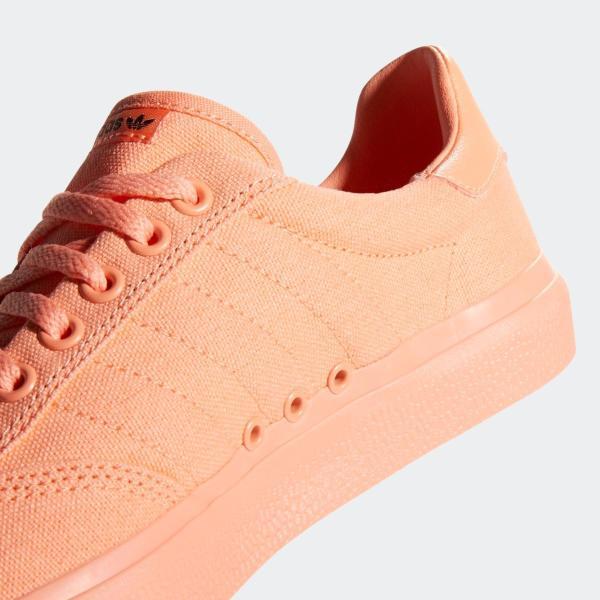 セール価格 アディダス公式 シューズ スニーカー adidas 3MC|adidas|10