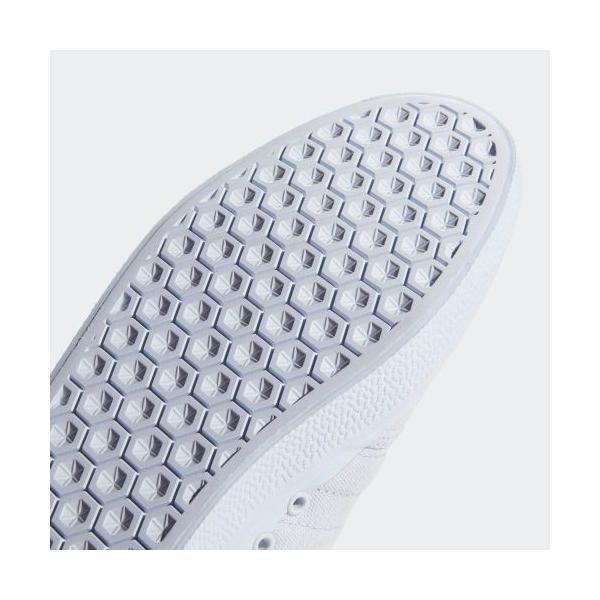全品送料無料! 07/19 17:00〜07/26 16:59 セール価格 アディダス公式 シューズ スニーカー adidas 3MC|adidas|11