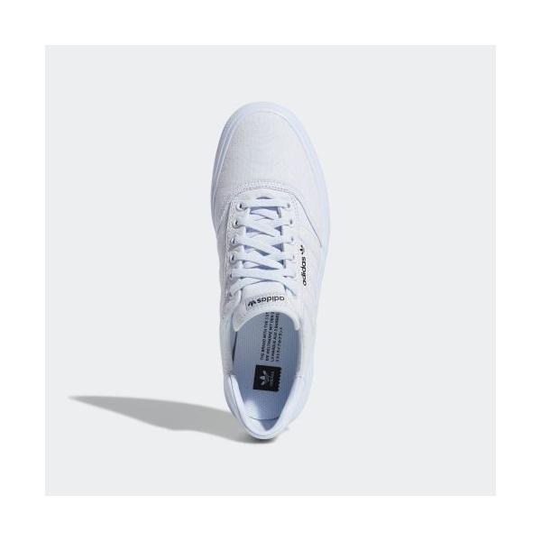 全品送料無料! 07/19 17:00〜07/26 16:59 セール価格 アディダス公式 シューズ スニーカー adidas 3MC|adidas|03
