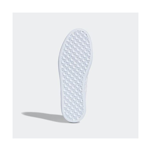 全品送料無料! 07/19 17:00〜07/26 16:59 セール価格 アディダス公式 シューズ スニーカー adidas 3MC|adidas|04