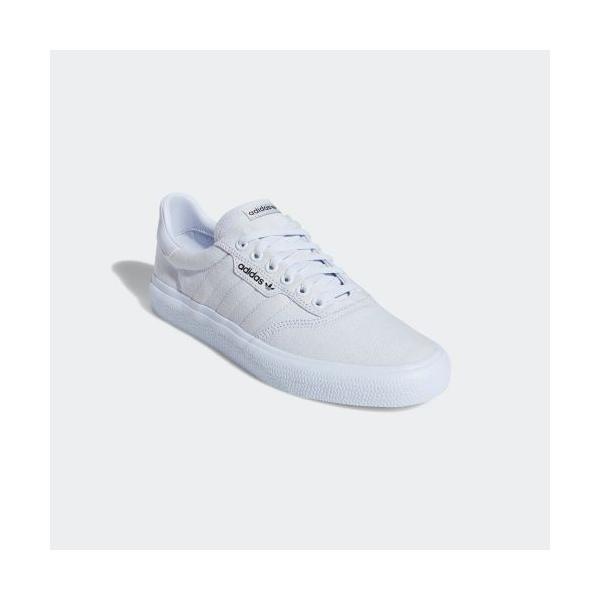全品送料無料! 07/19 17:00〜07/26 16:59 セール価格 アディダス公式 シューズ スニーカー adidas 3MC|adidas|06