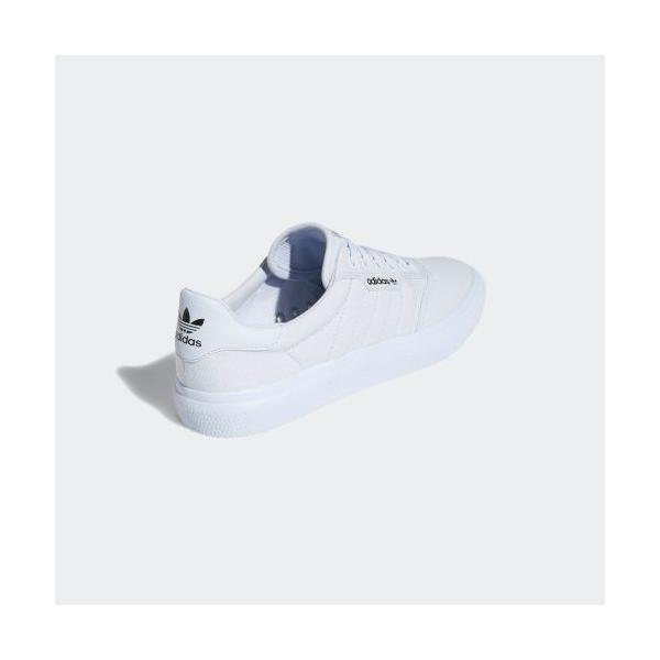 全品送料無料! 07/19 17:00〜07/26 16:59 セール価格 アディダス公式 シューズ スニーカー adidas 3MC|adidas|07