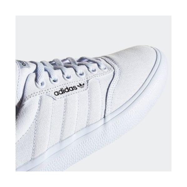 全品送料無料! 07/19 17:00〜07/26 16:59 セール価格 アディダス公式 シューズ スニーカー adidas 3MC|adidas|09