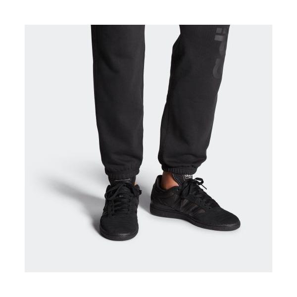 セール価格 送料無料 アディダス公式 シューズ スニーカー adidas ブセニッツ / BUSENITZ|adidas|02
