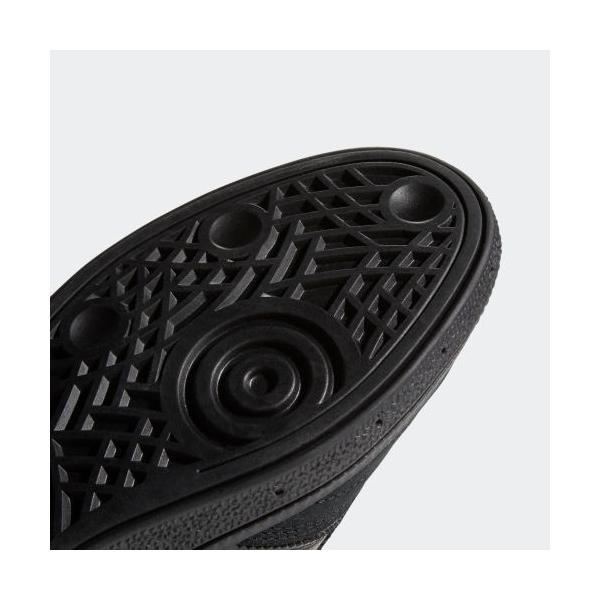 セール価格 送料無料 アディダス公式 シューズ スニーカー adidas ブセニッツ / BUSENITZ|adidas|11