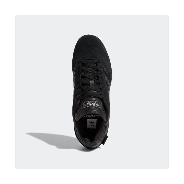 セール価格 送料無料 アディダス公式 シューズ スニーカー adidas ブセニッツ / BUSENITZ|adidas|03
