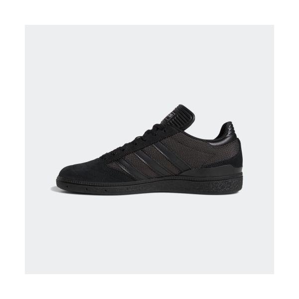 セール価格 送料無料 アディダス公式 シューズ スニーカー adidas ブセニッツ / BUSENITZ|adidas|05