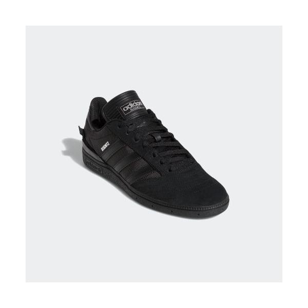 セール価格 送料無料 アディダス公式 シューズ スニーカー adidas ブセニッツ / BUSENITZ|adidas|06