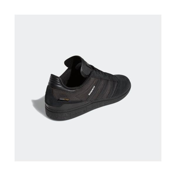 セール価格 送料無料 アディダス公式 シューズ スニーカー adidas ブセニッツ / BUSENITZ|adidas|07