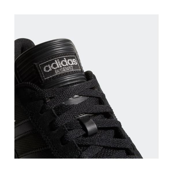 セール価格 送料無料 アディダス公式 シューズ スニーカー adidas ブセニッツ / BUSENITZ|adidas|09