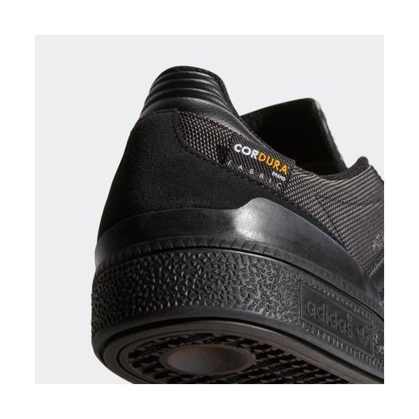 セール価格 送料無料 アディダス公式 シューズ スニーカー adidas ブセニッツ / BUSENITZ|adidas|10