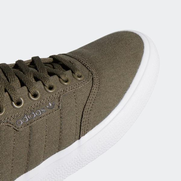 返品可 アディダス公式 シューズ スニーカー adidas 3MC|adidas|11