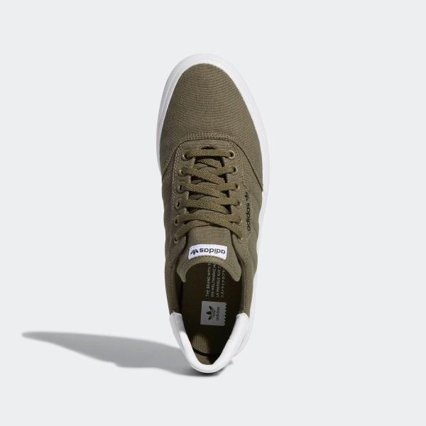 返品可 アディダス公式 シューズ スニーカー adidas 3MC|adidas|03