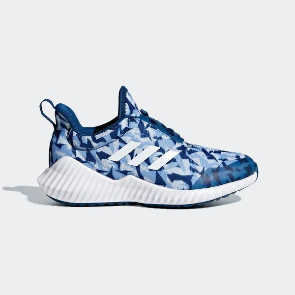 21%OFF アディダス公式 シューズ スポーツシューズ adidas フォルタラン 2 K adidas
