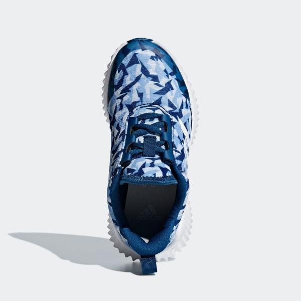 21%OFF アディダス公式 シューズ スポーツシューズ adidas フォルタラン 2 K adidas 02